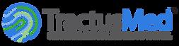 TractusMed-logo-header.png