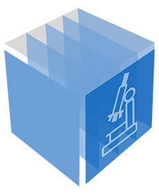 TractusMed-lab-icon.png