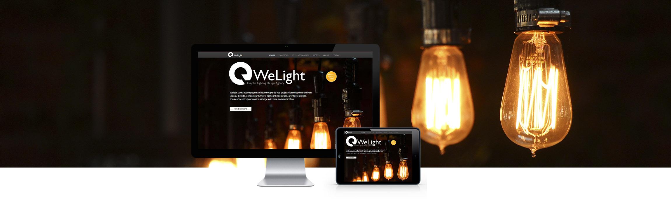 WWW.WELIGHT.COM