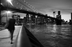 NYC+138+(2).JPG