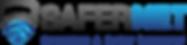 safernet logo 2.0.png