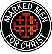 Marked Men Logo.png
