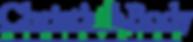 CBM Logo B&G 500.png
