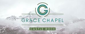 GCCR Logo.png