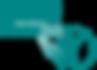 CCFH-logo.png