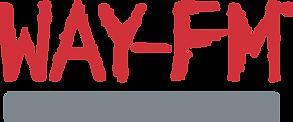 WAYFM.png