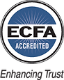 ECFA_Accredited_Final_CMYK_ET2_Small.png