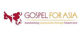 Gospel-for-Asia-logo.jpg