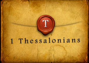 1 Thessalonians 2:14-16: God's Assurance When Persecution Comes