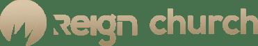 Reign-Web-Logo.png