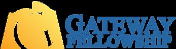 Gateway Fellowship.png