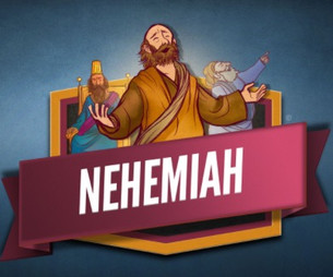 Nehemiah 11, Moving to the city