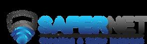 SaferNET official - V3.png