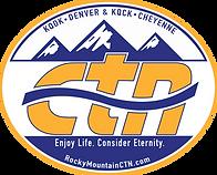 CTN_RMCTN_logo.png