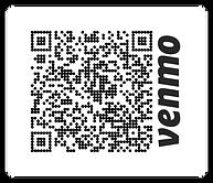 VENMO.png