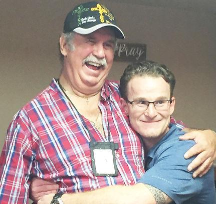 Mike & Jason.jpg