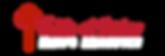 LOV New Logo Horz Red & white.png