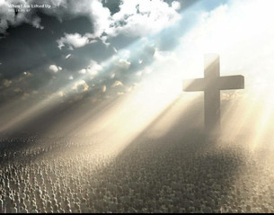 In Christ  (Ephesians)