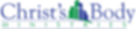CBM Logo B_G 500.png