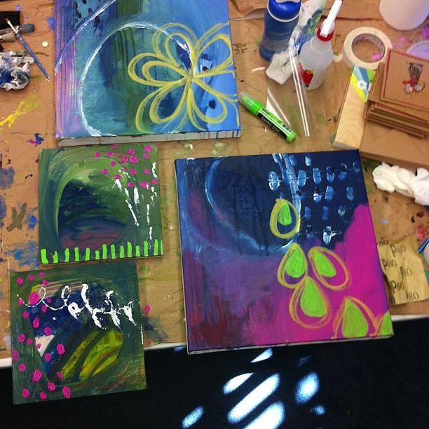 abstract paintings.jpg
