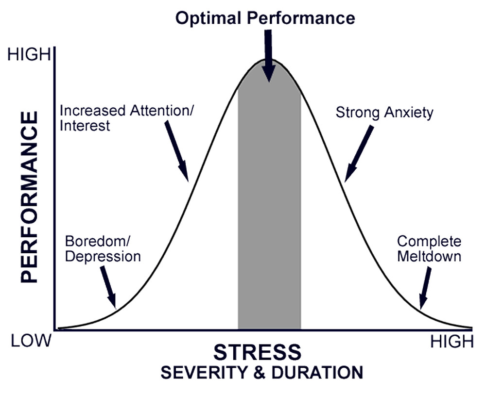 how-successful-people-stay-calm-graph1.jpg