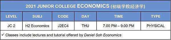 JC Economics_20Jul 2021.jpg
