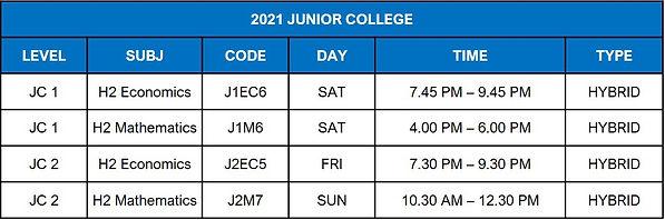 Junior College 2021.jpg
