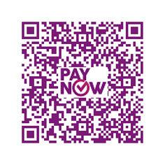 PayNOW QR Code_GenoHouse.jpg