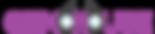 genohouse-logo2_ver2_edited.png