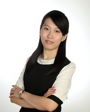 Michelle Chang 4R_edited.png