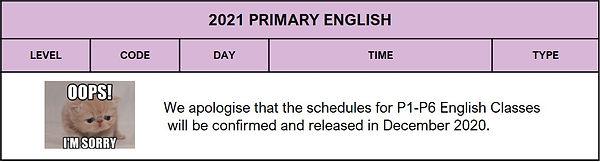 Primary 2021_English.jpg