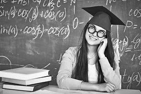 girl with graduating hat.jpg