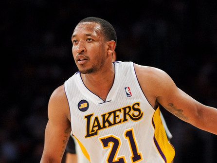 College Hoops News: Former NBA guard Chris Duhon hired as Bryant assistant