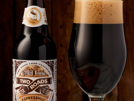 Craft Beer Selections: Winter Six-Pack