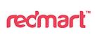 redmart-logo.png