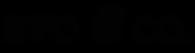 avo-logo-black.png