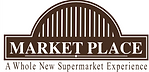 marketplace-logo.png
