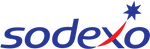 1280px-Sodexo.svg.png
