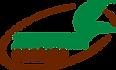 Zenxin-Organic-Logo.png
