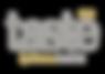 TASTE_Logo_WithTagline.png