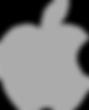 apple-logo-242x300.png