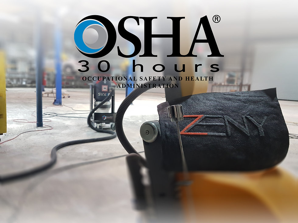 site osha.jpg