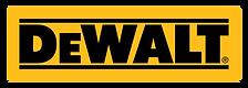 dewalt_logo_free.png