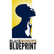 Black Women's Blueprint