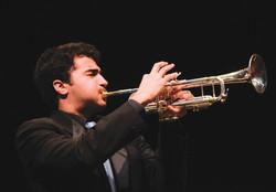 Carlos Gonzalez trumpet newbury.jpg
