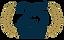Lewmax 25 Year Anniversary logo