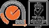 SGS ISO 9001 logo