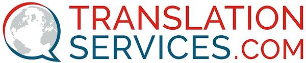 Translation Services.png