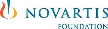 Novartis Foundation logo.jpg