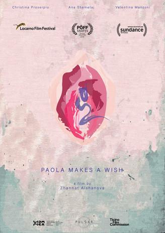PMAW_Poster_FINAL_Laurels.jpg